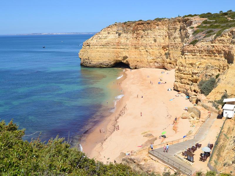 Praia-Centeanes-2.jpg