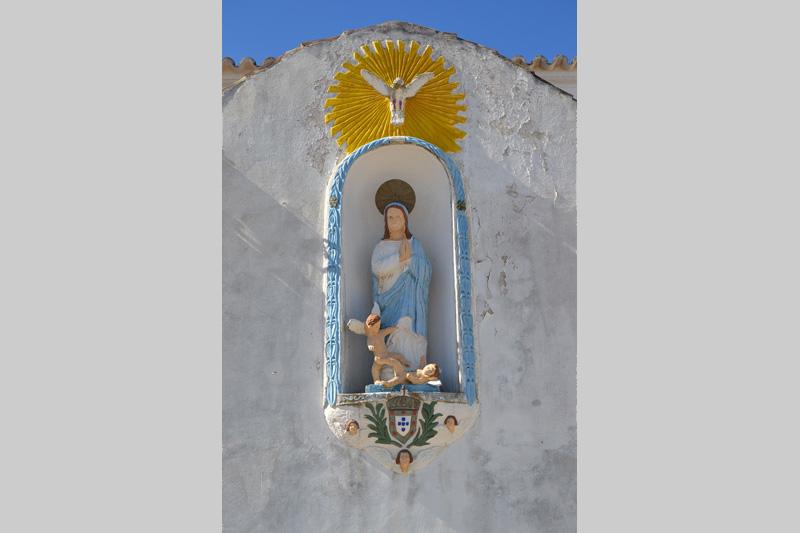 Ferragudo-Heiligenbild-Kirche.jpg
