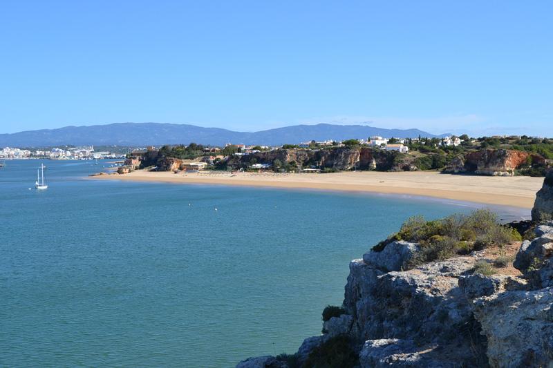 Praia-Grande-Ferragudo.jpg