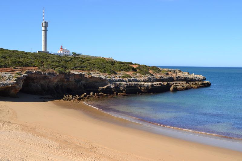 Praia-Pintadinho.jpg